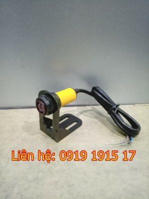 Cảm biến tiệm cận quang 5V LDNam