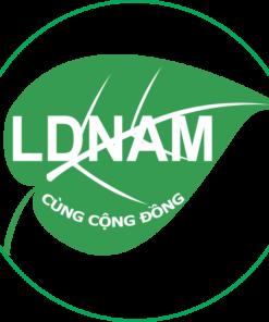 Sản phẩm của LDNam
