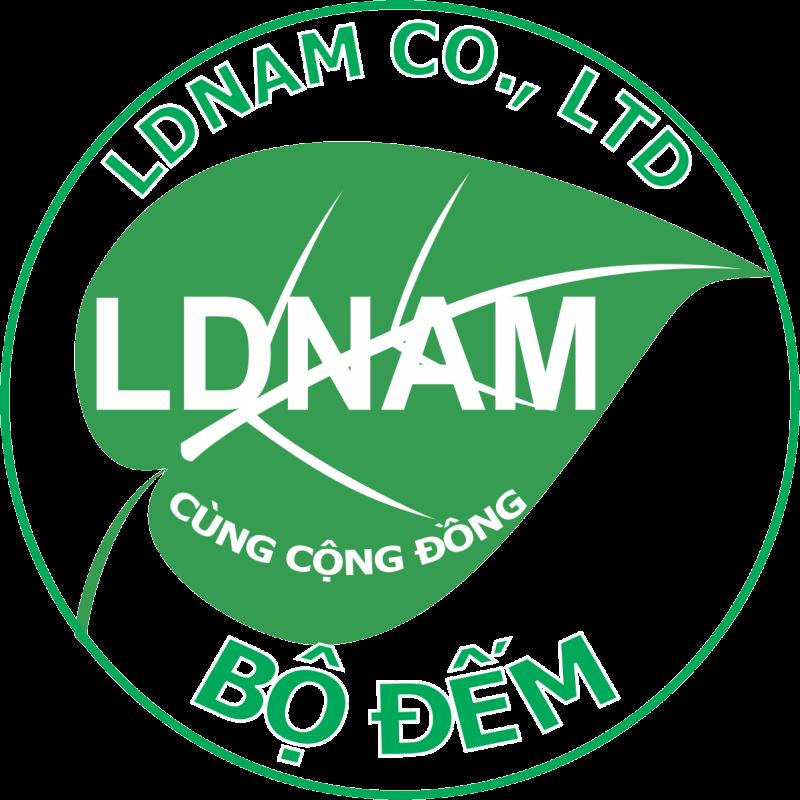 Phần mềm bộ đếm LDNam, Quản lý số lượng tối ưu