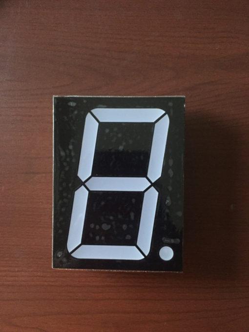 LED 7 đoạn 65x86 LDNam - Cung cấp số lượng lớn giá sỉ