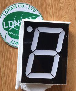 LED 7 đoạn 90x120 LDNam - Cung cấp sỉ và lẻ