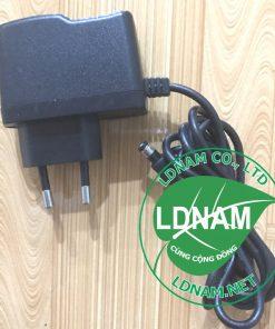 Nguồn adapter 12V 0,5A